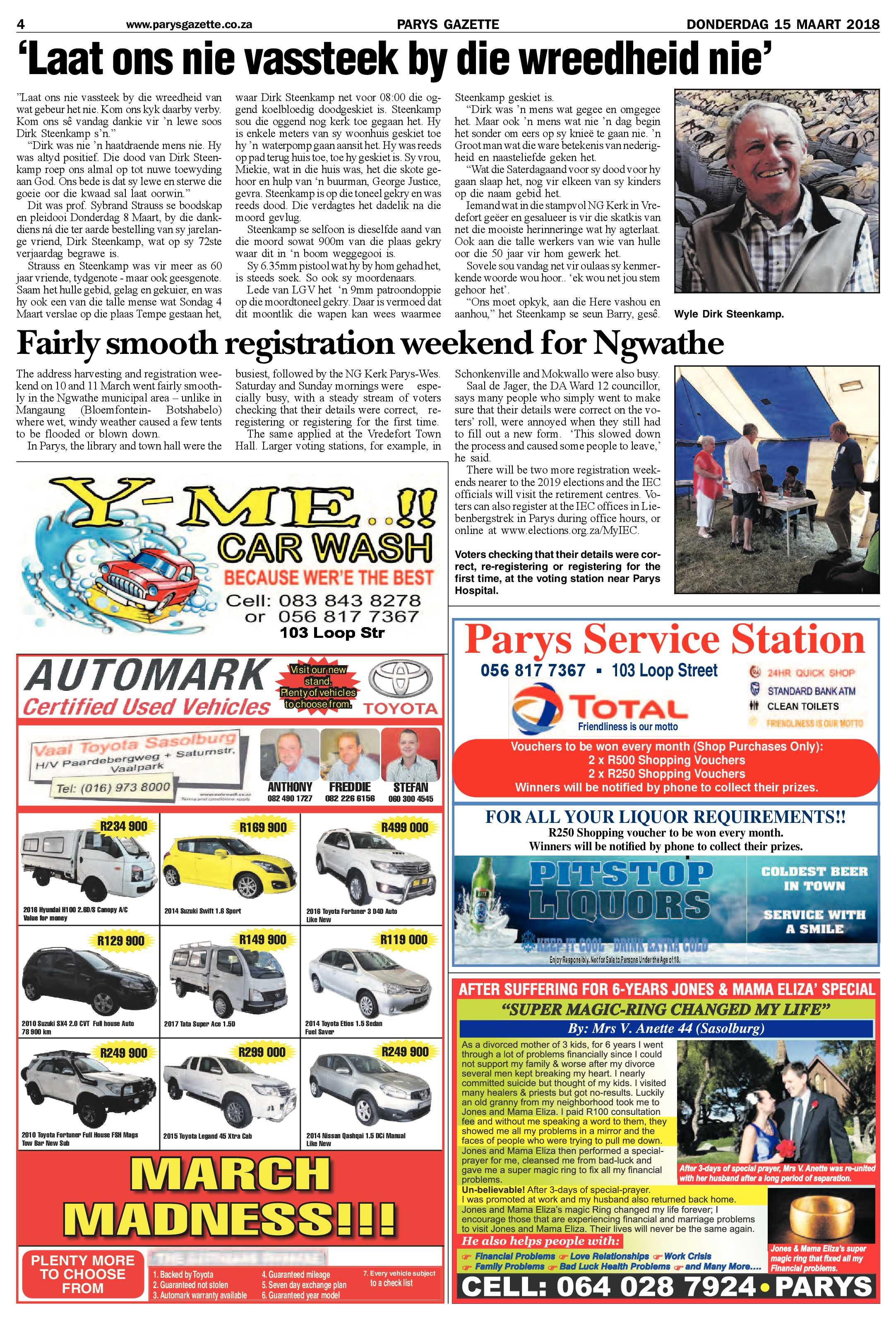18-maart-2018-epapers-page-4