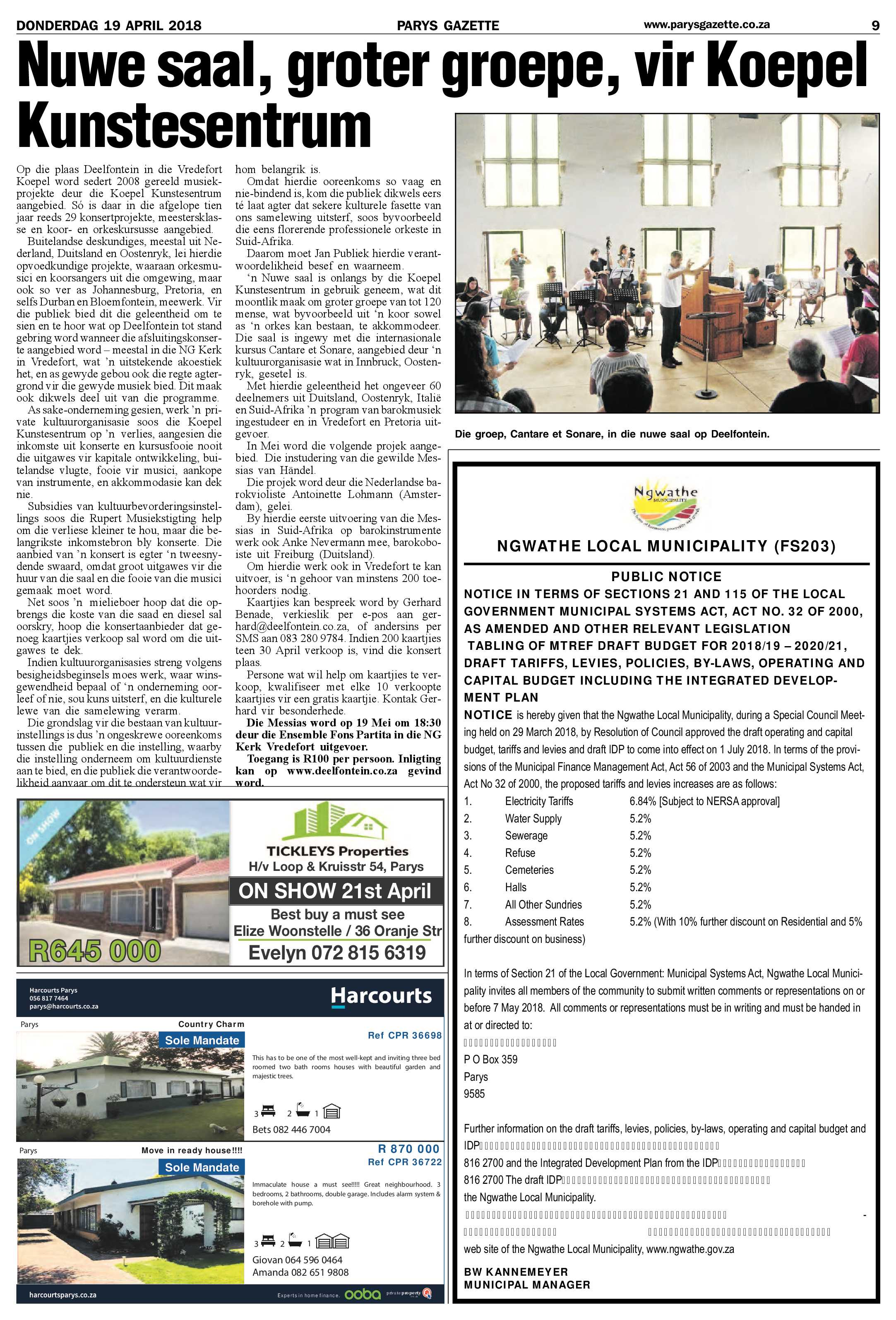 19-april-2018-epapers-page-9