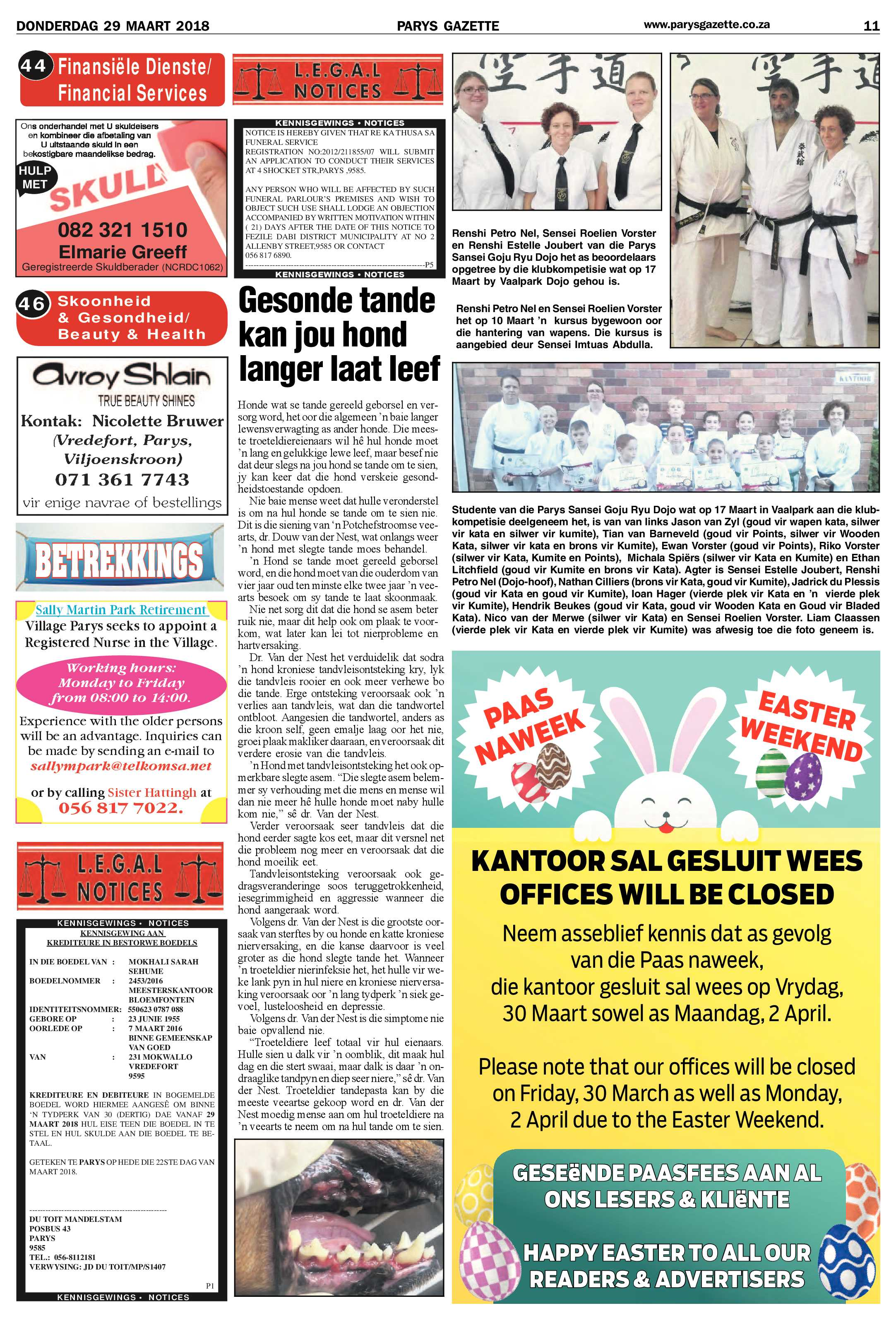 29-maart-2018-epapers-page-11