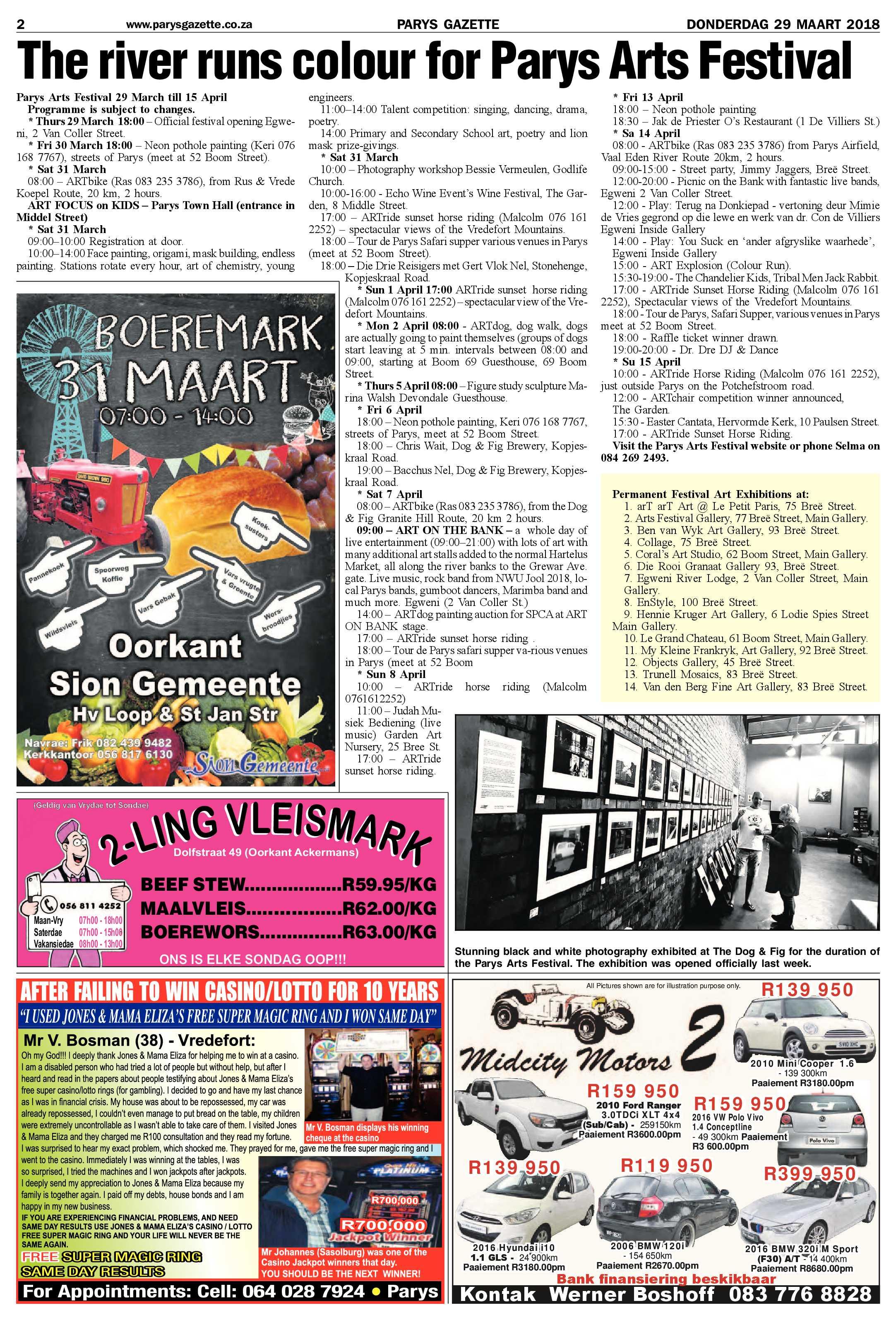 29-maart-2018-epapers-page-2