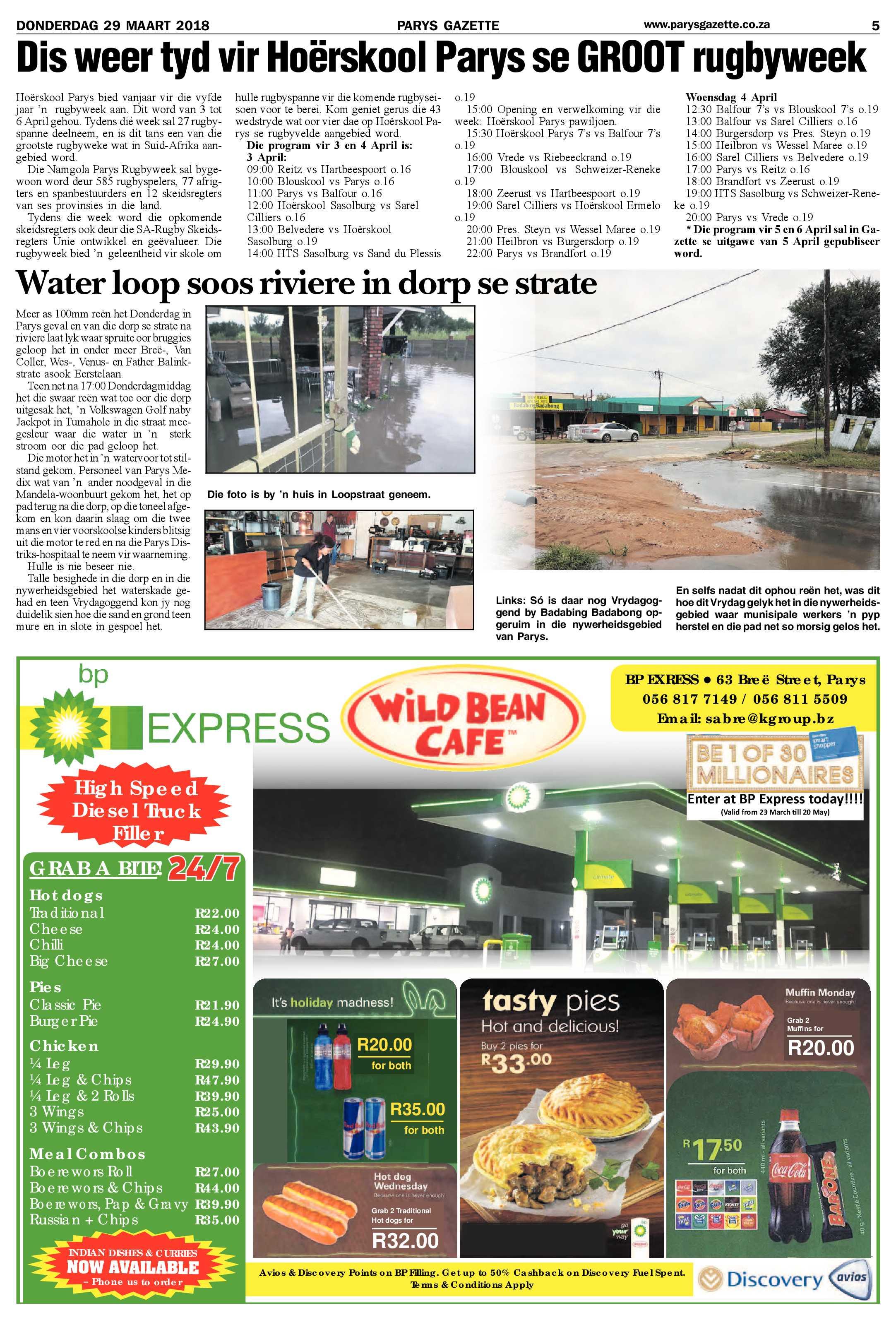 29-maart-2018-epapers-page-5