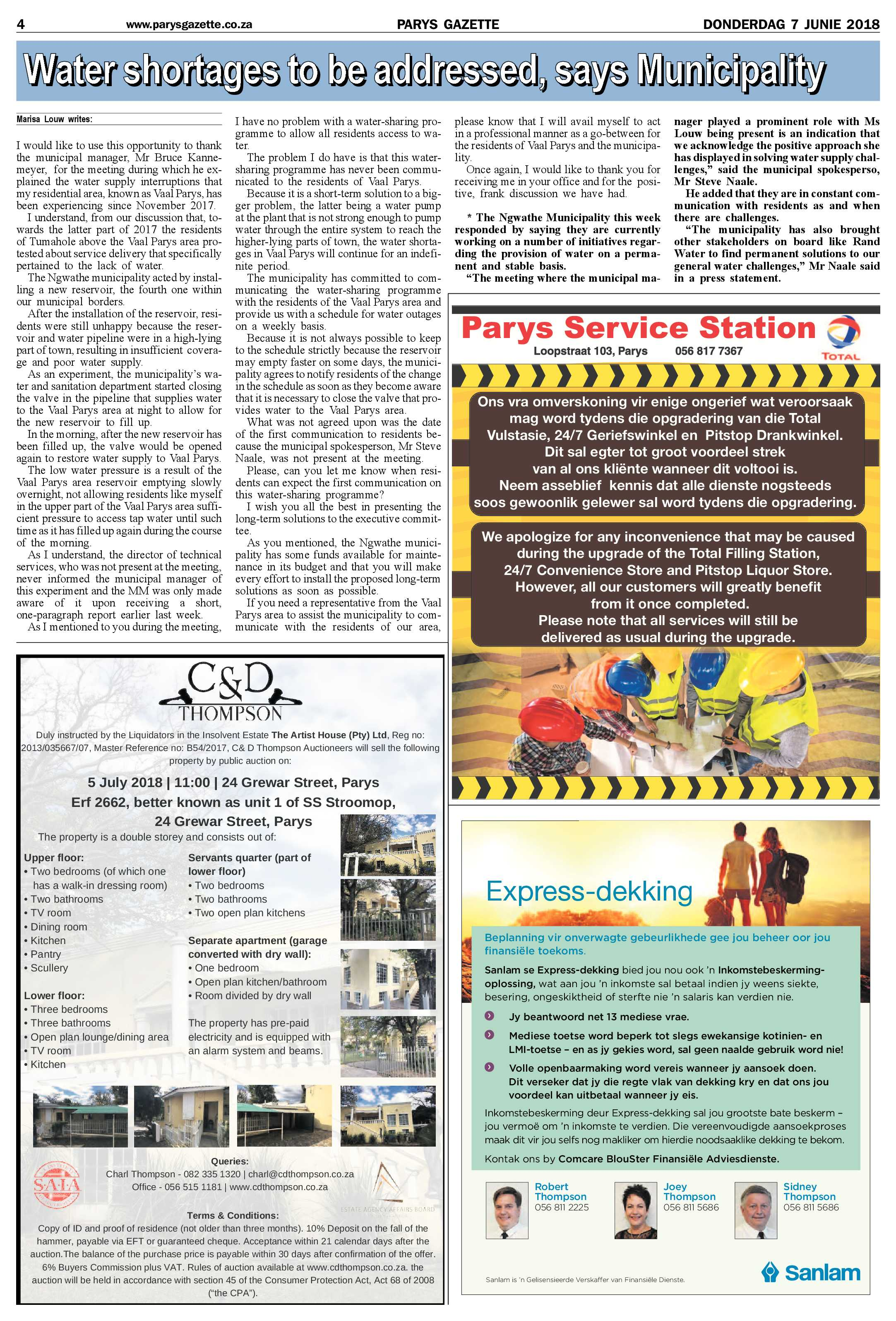 7-junie-2018-epapers-page-4